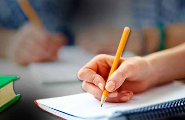 educ67 - Capes anuncia bloqueio de 2,7 mil bolsas de pós-graduação