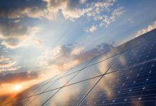 energia solar 220x150 - ABSOLAR cria canal de denúncia contra distribuidoras