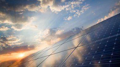 energia solar 390x220 - ABSOLAR cria canal de denúncia contra distribuidoras