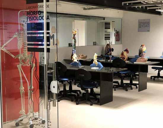 ensino superior em shopping center de Florianópolis 3 - UniAvan inaugura primeira unidade de ensino superior em Florianópolis
