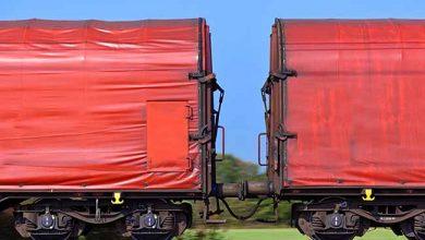 ferrov 390x220 - Setor ferroviário aposta em parcerias com startups
