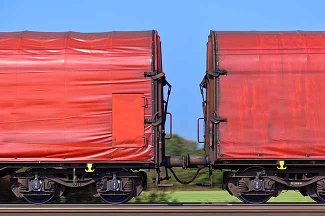 ferrov - Setor ferroviário aposta em parcerias com startups