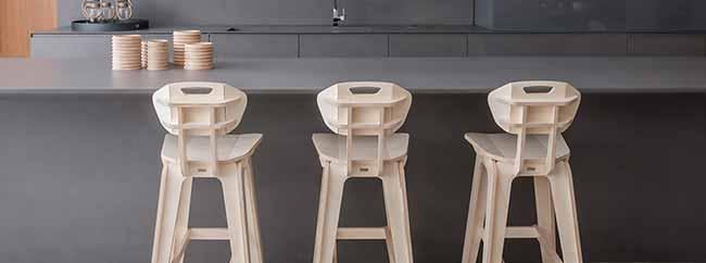 fitto - FITTO Design apresenta novas peças