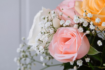 flor 2 - A flor certa para momentos especiais