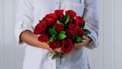 flor 3 390x220 - A flor certa para momentos especiais