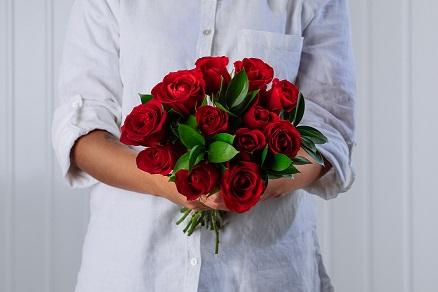 flor 3 - A flor certa para momentos especiais