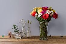 flor1 - A flor certa para momentos especiais