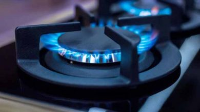 gas 390x220 - Procon Porto Alegre divulga pesquisa de preços do gás de cozinha