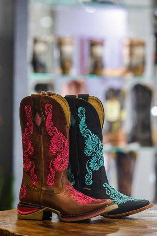 goyazes3 312x468 - COUROMODA 2019: botas Western são tendência para o outono-inverno