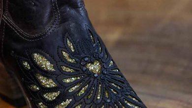 goyazes4 390x220 - COUROMODA 2019: botas Western são tendência para o outono-inverno