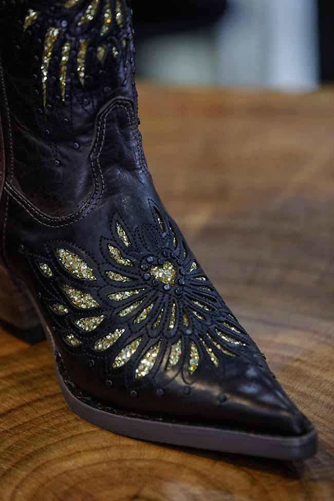 goyazes4 - COUROMODA 2019: botas Western são tendência para o outono-inverno