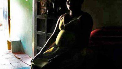 gravidez adolesc 390x220 - Semana de Prevenção da Gravidez na Adolescência inicia dia 1º de fevereiro