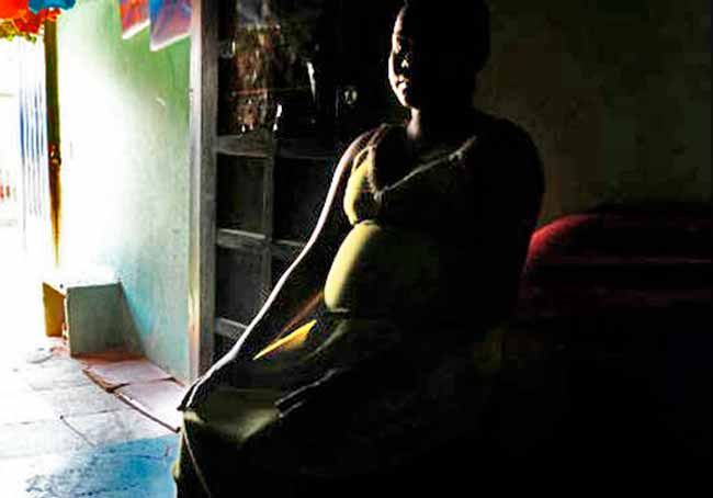 gravidez adolesc - Semana de Prevenção da Gravidez na Adolescência inicia dia 1º de fevereiro