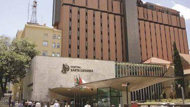 hospital santa catarina em São Paulo 390x220 - Pronto Atendimento que atende paciente em 12 minutos
