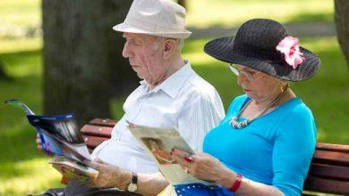 id 390x220 - Altas temperaturas podem afetar a saúde dos idosos