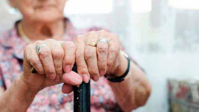 Photo of Doenças crônicas afetam 70% dos idosos brasileiros