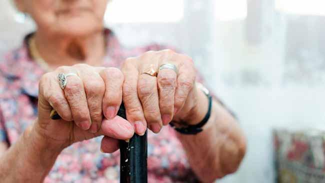 idos - Doenças crônicas afetam 70% dos idosos brasileiros