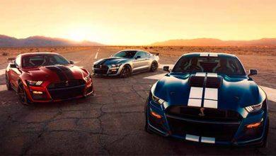 image006 390x220 - Ford lança três grandes novidades no Salão de Detroit