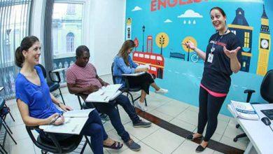 ingl 390x220 - Senac-RS promove oficina gratuita online de inglês para viajantes