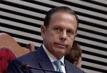 joaodoria posse 840x440 220x150 - GM anunciou que vai investir R$ 10 bilhões nas fábricas de São Paulo