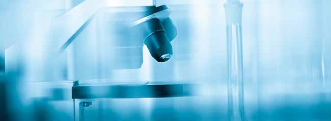 lab1 - Pesquisa avalia benefício do benzonidazol na doença de Chagas