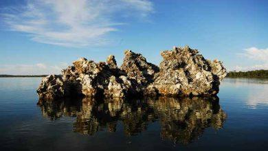 lagoa da confuso foto emerson silva 390x220 - Pinterest sugere 10 ilhas para visitar em 2019