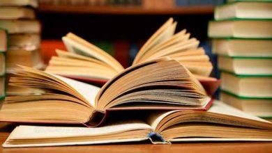 livro2 390x220 - A falência do modelo de negócios das livrarias
