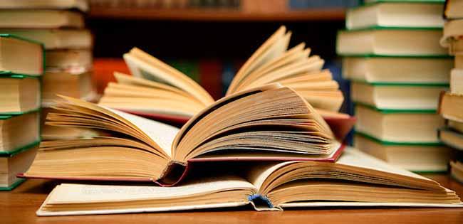 livro2 - A falência do modelo de negócios das livrarias