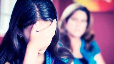 Photo of O que não dizer para alguém que está de luto