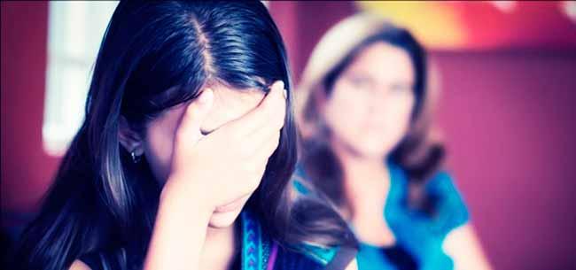 lut - O que não dizer para alguém que está de luto