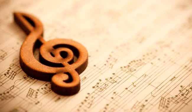 mus - 9º Festival Internacional Sesc de Música inicia dia 14 em Pelotas