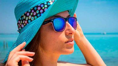 ocsol 390x220 - Dicas para proteger as suas pálpebras do sol
