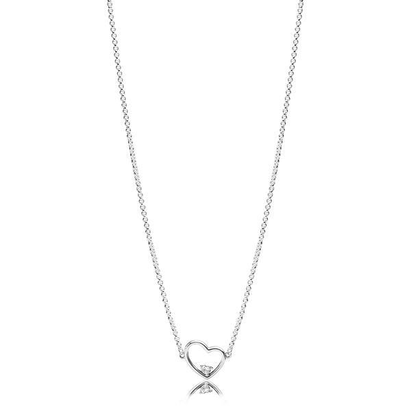 pandora colar 397797cz rgb r 399 web  - PANDORAinicia 2019 celebrando o amor