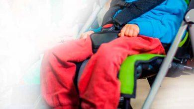 paral 390x220 - Fatores de risco ou causas para a paralisia cerebral