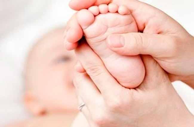 pe - SUS vai disponibilizar medicação para fenilcetonúria