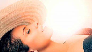 pelver 390x220 - Manchas na pele no verão: quando retomar os tratamentos?