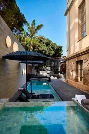 piscina4 312x468 - Piscinas da CASACOR para um verão refrescante