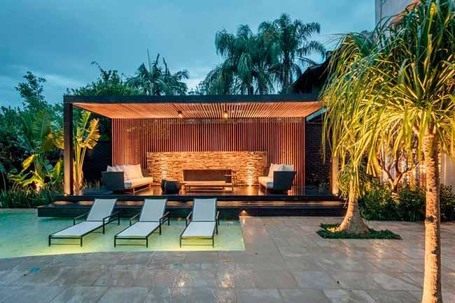 piscina5 - Piscinas da CASACOR para um verão refrescante