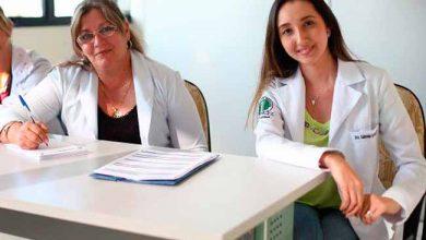 prefeitura de suzano sp 390x220 - Inscritos no Programa Mais Médicos têm novas datas para selecionar municípios