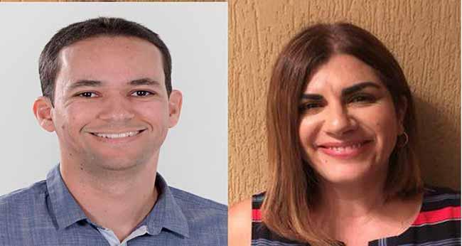 professores - Professores brasileiros entre os finalistas do prêmio Global Teacher