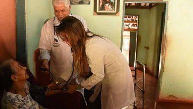 programa mais medicos Brasil 390x220 - Inscritos na segunda chamada do Mais Médicos devem se apresentar a partir de hoje