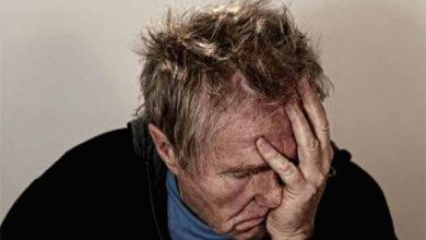 saúde mental e emocional 390x220 - Janeiro Branco: mês é destinado à saúde mental e emocional
