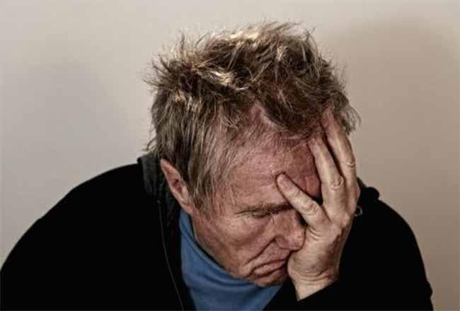saúde mental e emocional - Janeiro Branco: mês é destinado à saúde mental e emocional
