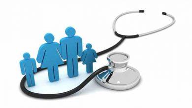 saudepop 390x220 - Conselho Federal de Medicina releva gasto dos municípios com saúde em 2017