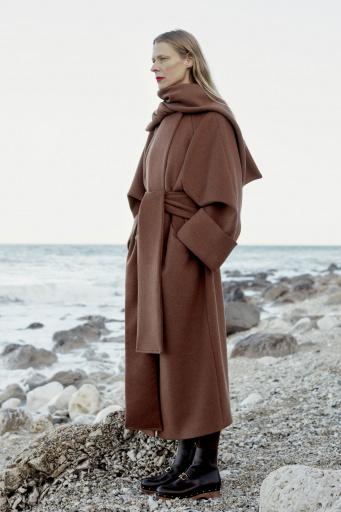 supstrip 290647 27 web - Salvatore Ferragamo apresenta coleção Pre-Fall 2019