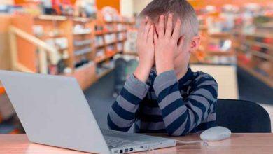 Photo of O cuidado em postar fotos dos filhos com pouca roupa