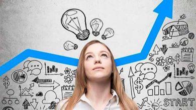 tec 390x220 - Startups querem profissionais versáteis e ágeis