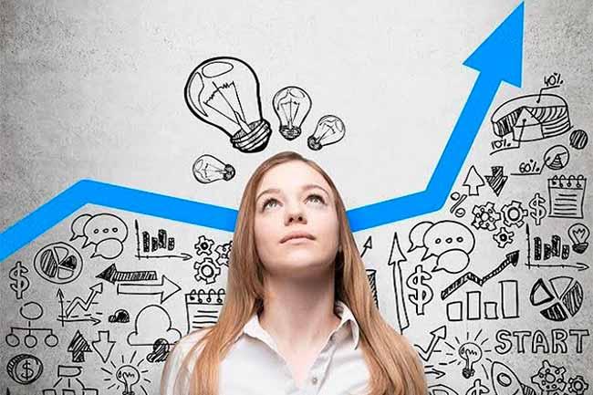 tec - Startups querem profissionais versáteis e ágeis