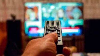 tv 390x220 - Procon RS explica quais serviços podem ter suspensão temporária nas férias