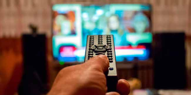 tv - Nova lei facilita cancelamento de assinatura de TV paga